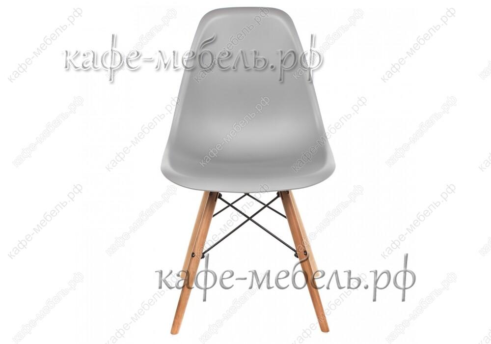 стул эймс 015 серый