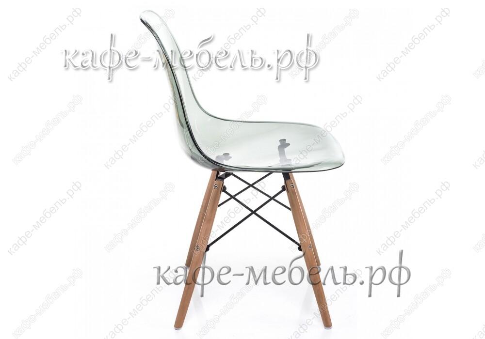 стул эймс 015 светло серый