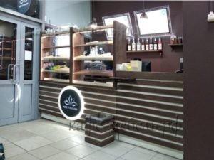деревянная мебель для кофеен