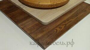 деревянные столешницы столы для кофеен